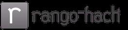 Rango-hack - симпозиум читеров. Читы ради игр.
